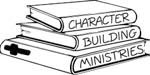 Character Building Ministries