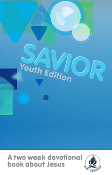 Savior (Youth)