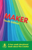 Maker (Youth)